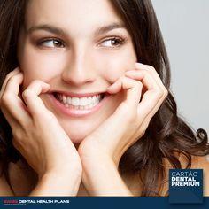 Ter os dentes brancos e saudáveis é mais fácil do que aquilo que imagina! Só precisa de aderir ao nosso Cartão Dental Premium, usufruir de mais de 75 tratamentos sem pagar mais por isso e deixar que especialistas dentários de excelência tratem do seu sorriso  ----- SAIBA TUDO EM http://cartaodentalpremium.com/#comoaderir > 800 CAR TAO / 800 227 826 #SwissDentalHealthPlans #CartãoDentalPremium#CartãoDeSaúde #Clínica #Implantes #Dentista #SorriaMais