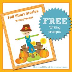 Fall Family Favorites GIVEAWAY and a FREEBIE