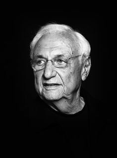 On October the Museum of California Design will present its 2015 Henry Award for Outstanding Contributions to American Design by a Californian to the illustrious architect and designer Frank Gehry. Frank Gehry, Fondation Louis Vuitton, Zaha Hadid Architects, Famous Architects, Chinese Architecture, Futuristic Architecture, Minimal Architecture, Architecture Office, Architecture Design