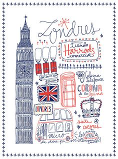 London | #travel #tourism