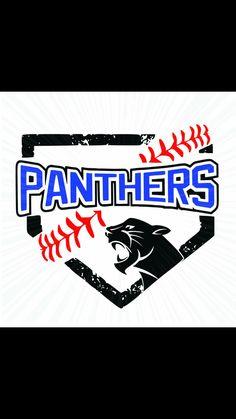 Softball logo Softball Logos, Softball Memes, Softball Uniforms, Volleyball Shirts, Fastpitch Softball, Softball Cheers, Softball Drills, Softball Crafts, Baseball Shirt Designs