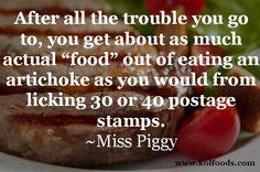 #quotes #food #kolfoods #health #humor www.kolfoods.com