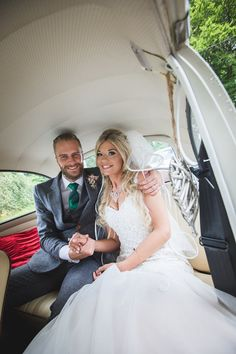 Wedding photography service for a charming #Englishcouple in #HolyTrinityChurch, #Woking and in #BonhamsFarm, #Holybourne, #Alton.  Feel free to take a look at their more photos on our Facebook pages and website :)  https://www.facebook.com/TheSnapshotCafe/  www.thesnapshotcafe.com  https://www.facebook.com/London-Engagement-Wedding-Photography-and-Videography-1547845602171994/?success=1  https://www.facebook.com/LondonChineseWedding/?ref=bookmarks  https://vimeo.com/thesnapshotcafe  #london