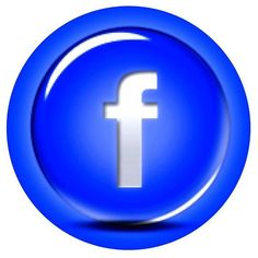 Facebook glass icon - http://ift.tt/2vdc2uH A question we get asked from new business owners cash strapped types and the functionally illiterate. Principally the answer is Facebook is dedicated to Facebooks ends and not Yours. Your response is; yes thats understood but a billion people are on Facebook so its a good place to start. Here I have no issue - Facebook should be part of your marketing strategy but as a signpost to your own site and not as a substitute. We are not saying either or…