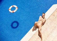 Olga de Mar Nude & Sexy (8 Photos)   #TheFappening