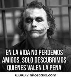 Smart Quotes, Crazy Quotes, Funny Quotes, Joker Frases, Joker Quotes, English For Beginners, Wolf Life, Joker Wallpapers, Happy Love
