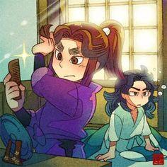 Yonnen Igumi Ninja, Geek Stuff, Animation, Anime, Geek Things, Anime Shows, Animated Cartoons, Motion Design, Cartoons