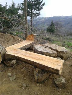 Elyapımı doğal ürünler #elyapımı #elemeği #wood #ahsap #art #sakarya #doğalyaşam #natural #naturallife