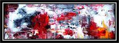Cosmique - Peinture ©2011 par Edyth Généreux -              edyth généreux, artiste contemporaine, art visuel, art contemporain, galerie, gallery, oeuvres d'arts, contemporary art, montreal, canada, québec, www.edythgenereux.com