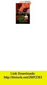Santas Wayward Elf eBook Paige Tyler ,   ,  , ASIN: B006965PP4 , tutorials , pdf , ebook , torrent , downloads , rapidshare , filesonic , hotfile , megaupload , fileserve