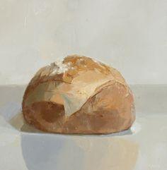 chelsea bentley james - Google Search
