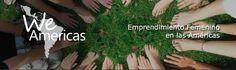 El Proyecto llamado We Angels, que es ejecutado por Santiago Innova, está convocando a mujeres emprendedoras de todo el país.