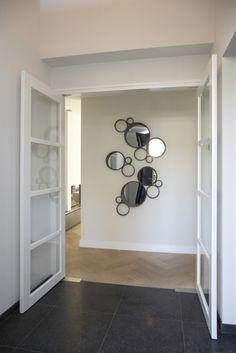 Do's Interiors - High Resolution - Hoog ■ Exclusieve woon- en tuin inspiratie.