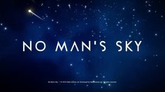 No Mans Sky street date broken by retailers gameplay streams now online. Gaming sites Kotaku Polygon already streaming pre-launch gameplay #gaming #games #gamer #videogames #videogame #anime #video #Funny #xbox #nintendo #TVGM #surprise
