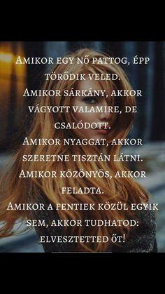 Amanda, Sad, Love, Quotes, Amor, Quotations, Quote, Shut Up Quotes