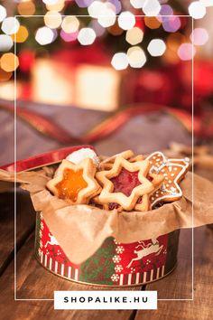 2bfd7cf7b6 A céges karácsonyi bulin ajándékot kell adni egymásnak? Nem tudod mi is  lenne a legjobb