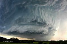 Hopefully can see something even close to this again this year before the season is over, Dublin, Tx easily had the best structure of the year so far, a storm I'll always remember