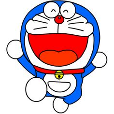 """Doraemon"""