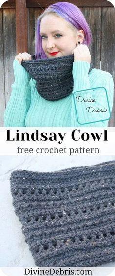 Crochet Scarves, Crochet Shawl, Crochet Hooks, Free Crochet, Knit Crochet, Shawl Patterns, Crochet Patterns, Crochet Tutorials, Crochet Crafts