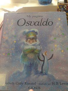 Es un libro muy divertido q nos avisa de lo q puede suponer tener todo lo q se desea.
