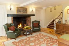 Reception | Menzies Woburn Flitwick Manor | Country House Hotel | Hotels in Woburn | Bedfordshire | Menzies Hotels