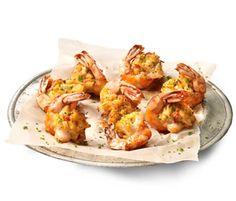 Crab Shack Menu, Joes Crab Shack Recipe, Joe Crab Shack, Crab Recipes, Copycat Recipes, Mexican Food Recipes, Chicken Recipes, Healthy Dinner Recipes, Appetizer Recipes