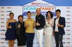 """เมกาบางนา เขย่าวงการเฟอร์นิเจอร์ ดึงสองแบรนด์ยักษ์ """"อิเกีย"""" ผนึก """"โฮมโปร"""" จัดงาน """"Megabangna Home & Family Living 2013"""" - http://www.thaimediapr.com/%e0%b9%80%e0%b8%a1%e0%b8%81%e0%b8%b2%e0%b8%9a%e0%b8%b2%e0%b8%87%e0%b8%99%e0%b8%b2-%e0%b9%80%e0%b8%82%e0%b8%a2%e0%b9%88%e0%b8%b2%e0%b8%a7%e0%b8%87%e0%b8%81%e0%b8%b2%e0%b8%a3%e0%b9%"""