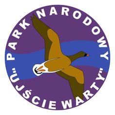 Park Narodowy Ujście Warty