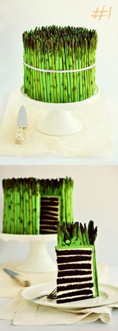 Amazing ice-cream pie | Favorite Recipes | Pinterest | Ice Cream ...