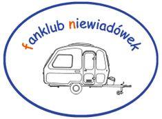 logo van de poolse fanclub