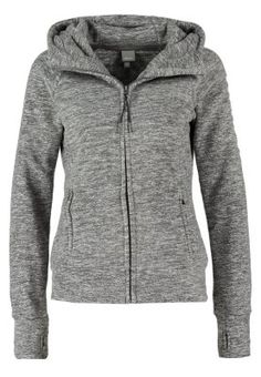 Zalando fleece dames