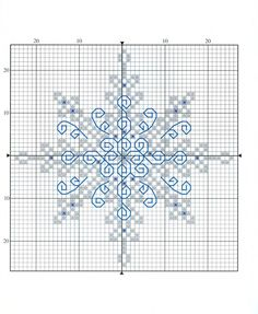 Blackwork and cross stitch combined Cross Stitch Christmas Ornaments, Xmas Cross Stitch, Cross Stitch Love, Christmas Embroidery, Christmas Cross, Cross Stitch Charts, Cross Stitch Designs, Cross Stitching, Cross Stitch Patterns