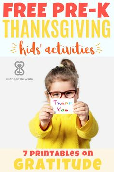 Looking to inspire an attitude of gratitude this Thanksgiving (...or everyday)?! Enjoy these free 7 printable colroing page activities from Such a Little While. #gratitudeworksheet #gratitudejournalprintable #gratitudeactivitiesforkids #printables #thanksgivingactivitiesforkids Elementary School Counselor, School Counseling, Elementary Schools, Preschool Projects, Preschool Education, Thanksgiving Coloring Pages, Coloring Pages For Kids, Boredom Busters For Kids, Thanksgiving Activities For Kids