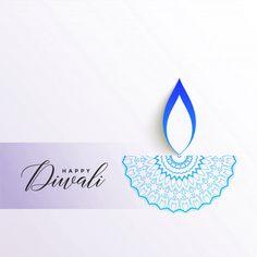 latest Diwali HD Images