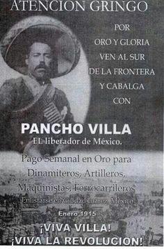 Pancho Villa, Mexican Heritage, Hispanic Heritage, Mexican Moms, Mexican Art, Mexican Revolution, Ernesto Che, Propaganda Art, Mexico Culture