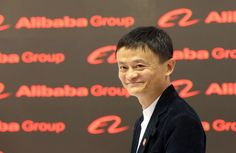 Alibaba teams up with Samsung Louis Vuitton and other brands to fight counterfeit goods