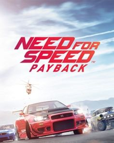 Need For Speed Pc, Grand Theft Auto Games, Ea Games, Deadpool Wallpaper, Game R, God Of War, Ps, Super Cars, Video Games