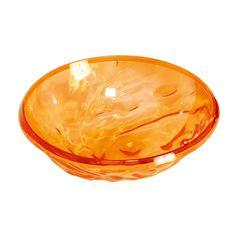 COPPA MOON - Arancio