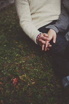 love photography couple hipster indie Grunge Engagement holding hands hipsters plaid