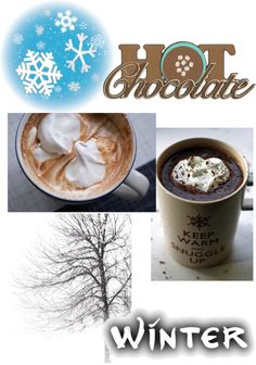 """""""snow!"""" by purity4god ❤ liked on Polyvore"""