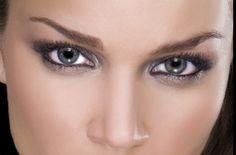 Sexy Eyes: High Impact Eye Make-Up DIY Tips - uhsupply