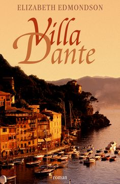 Na het lezen van dit boek ook Villa Rivièra van dezelfde schrijfster verslonden. Heerlijk romantische boeken die zich afspelen in de eerste helft van de 20e eeuw.