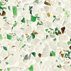 FritzTile - Flexible Terrazzo Tile - Products - About Fritz Tiles