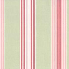 Molly Stripe Vinyl Coated Oilcloth Tablecloth  http://www.justwipe.co.uk/vinyl-coated-tablecloth/molly-stripe-sage-matt-vinyl-coated-tablecloth-selectable-length/