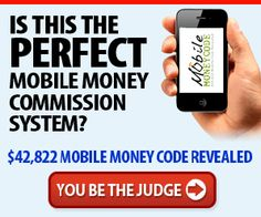 I need your help to beta-test this amazing  new system that's already resulted  in profits of $558,087 in cold hard cash...    If you've never made a penny online before,  and you want to be able to create a profit  pulling machine in just 7 clicks of your mouse    >> START CLICKING NOW! <<    http://socialmediabar.com/cellphone-conspiracy-makes-4k-a-day