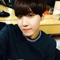 hobiarchive