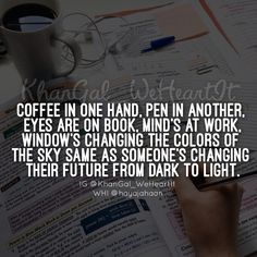 Quotes Inspirational School Study Motivation Ideas - Motivational quotes for students - Study Motivation Quotes, Study Quotes, Motivation Inspiration, Study Inspiration Quotes, Motivation For Studying, Quotes About Studying, Business Motivation, Motivacional Quotes, Life Quotes