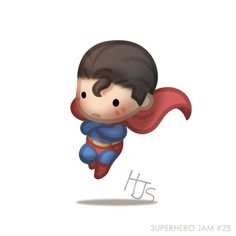 Superman Funny Love Story, Cute Love Stories, True Stories, Hj Story, Cute Love Cartoons, Cute Cartoon, Real Love, I Love You, Couple