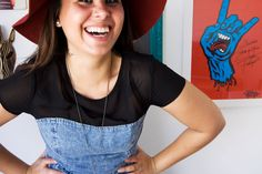 Jeans para Todos!  http://www.donaflorida.com.br/moda/jeans-para-todos/