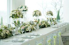 Wedding Events, Wedding Planner, Congratulations, Table Decorations, Villa, Furniture, Beautiful, Home Decor, Wedding Planer